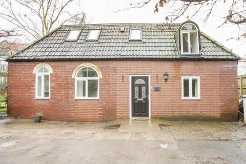 2 bedroom detached house to rent - Woodfield Road, Redland, BS6