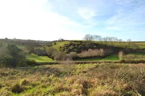 Land for sale - Crowbeare Meadow, Torrington