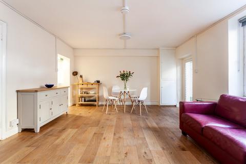 1 bedroom flat to rent - College Cross, Islington, N1