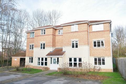 2 bedroom flat for sale - Princess Drive, York