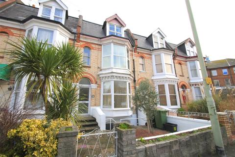 5 bedroom terraced house for sale - St. Brannocks Road, Ilfracombe