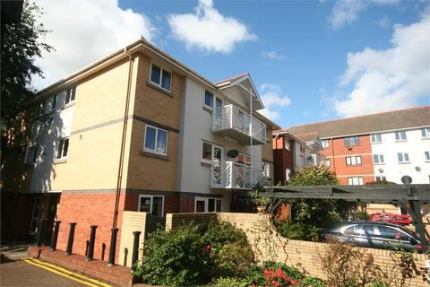 2 bedroom flat for sale - Highmoor, Maritime Quarter, Swansea
