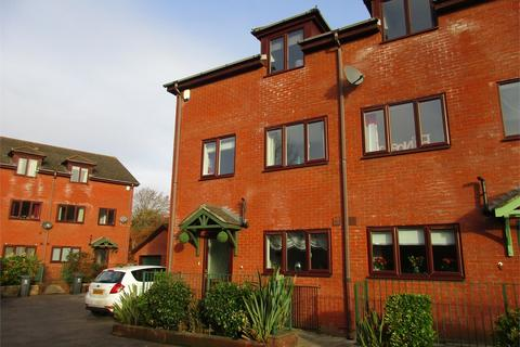 5 bedroom semi-detached house for sale - Leckwith Mews, Leckwith, Cardiff, South Glamorgan