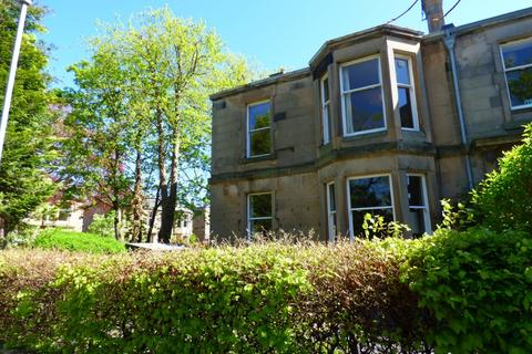 4 bedroom terraced house to rent - West Savile Road, Newington, Edinburgh, EH16 5NG