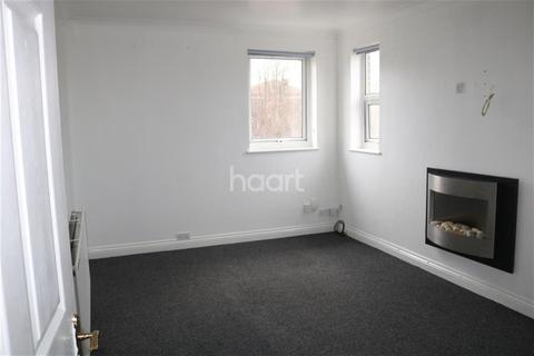 1 bedroom flat to rent - Clarence Court Plymouth PL1