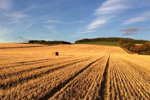 Farm for sale - Land At Alton, Inveruie, Aberdeenshire, AB51