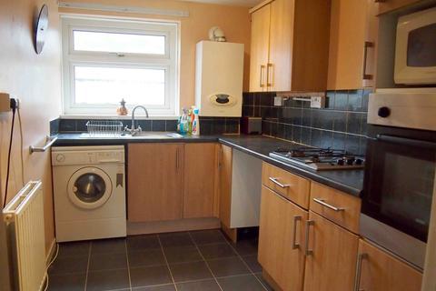 1 bedroom flat for sale - Clas-y-Bedw, Waunarlwydd, Swansea, Abertawe, SA5