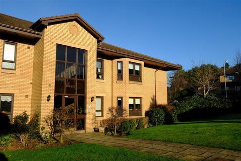 2 bedroom flat for sale - Henderland Gate, 177 Henderland Road, Bearsden, G61 1JA