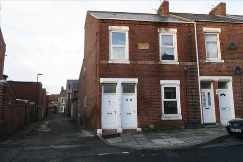 1 bedroom apartment to rent - East Moffett Street, South Shields