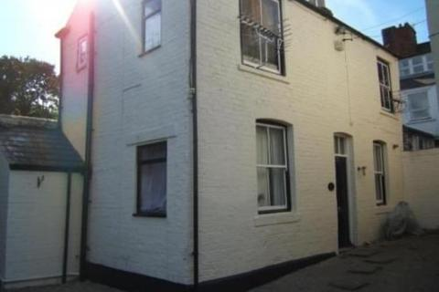 3 bedroom detached house to rent - Claypath, Durham, DH1