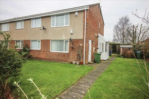 2 bedroom flat to rent - Hickstead Grove, Eastfield Glade, Cramlington
