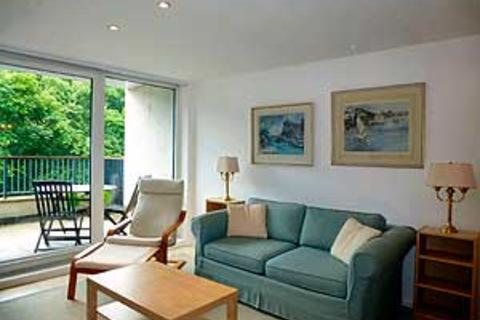 2 bedroom property to rent - 11/5 East Pilton Farm Rigg