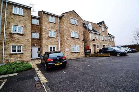 2 bedroom apartment for sale - Flat, 16, Loxley Close, Eccleshill,