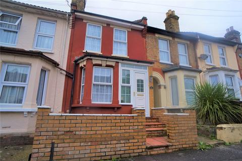 3 bedroom terraced house for sale - Gordon Road, Rochester, Kent