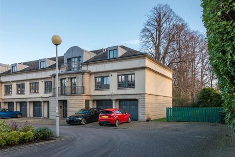 3 bedroom apartment for sale - Cavalry Park Drive, Edinburgh, Midlothian