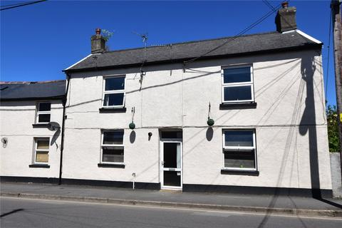 3 bedroom end of terrace house to rent - Mill Street, South Molton, Devon, EX36