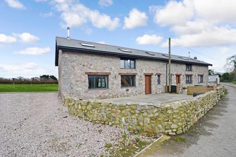 3 bedroom barn conversion for sale - Preston