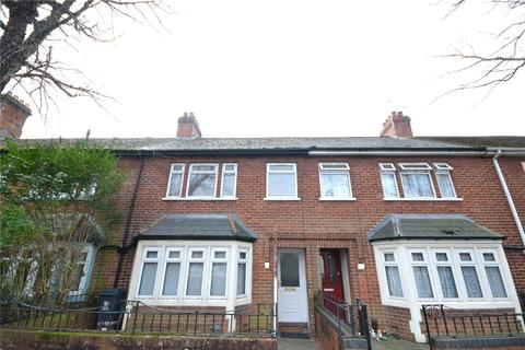4 bedroom terraced house for sale - Partridge Road, Roath, Cardiff, CF24