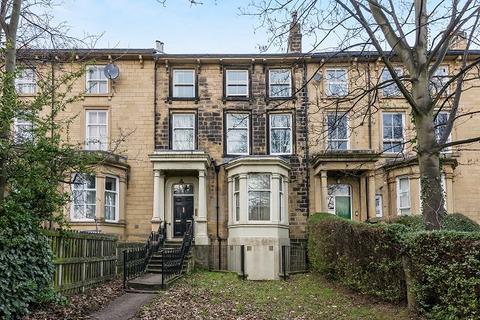 2 bedroom flat for sale - Newton Grove, Leeds, LS7 4HW