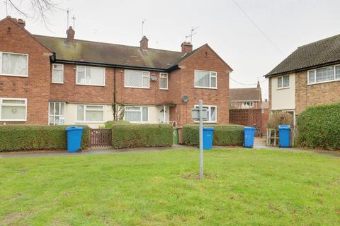 1 bedroom apartment for sale - Grimston Road, Anlaby