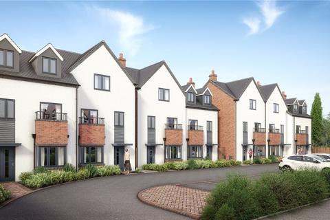 5 bedroom terraced house for sale - Harborne Place, Lordswood Road, Harborne, Birmingham, B17
