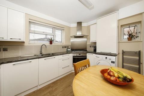 3 bedroom semi-detached house for sale - Horsfeld Road, Eltham SE9
