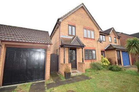 3 bedroom semi-detached house to rent - Winstanley Road, Dussindale, Norwich, NR7 0YH