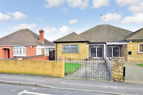 2 bedroom semi-detached bungalow for sale - Henry Street, Rainham, Gillingham, Kent