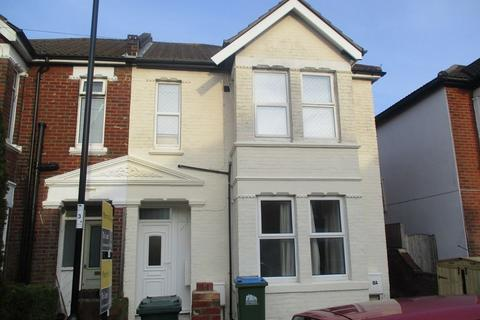 3 bedroom apartment to rent - Norfolk Road, Southampton