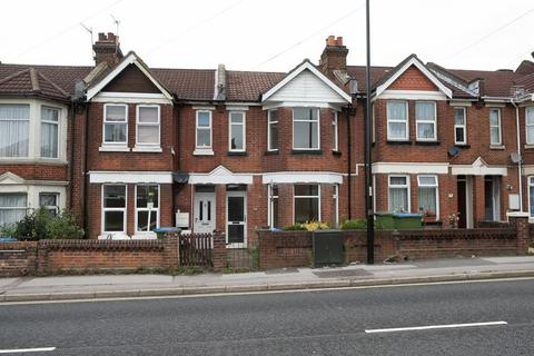 3 bedroom terraced house to rent - Winchester Road, Shirley, Southampton