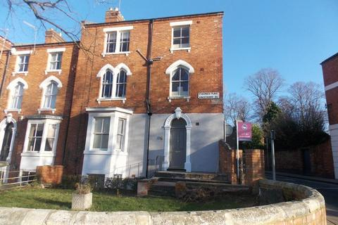 1 bedroom apartment to rent - St Georges Place, Northampton
