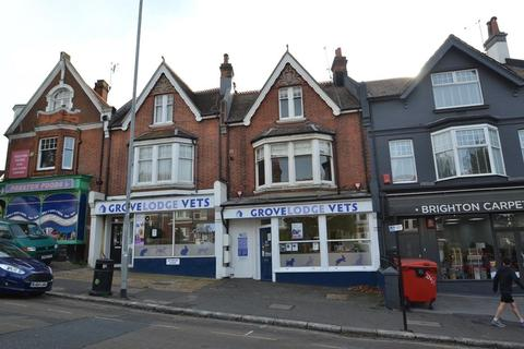 1 bedroom flat to rent - Preston Drove, Brighton, East Sussex, BN1 6EW