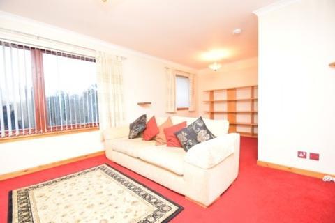2 bedroom detached bungalow to rent - Feddon Hill, Fortrose