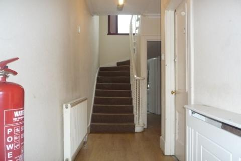5 bedroom townhouse to rent - Single Room For Let, Kenneth Street, Inverness