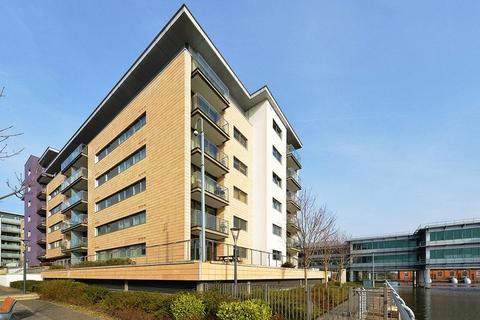 2 bedroom apartment to rent - Latitude Court, London