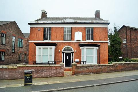 Property to rent - Merton Road, Bootle