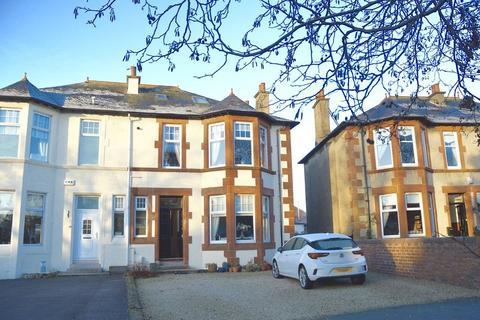 3 bedroom apartment for sale - Monkton Road, Prestwick