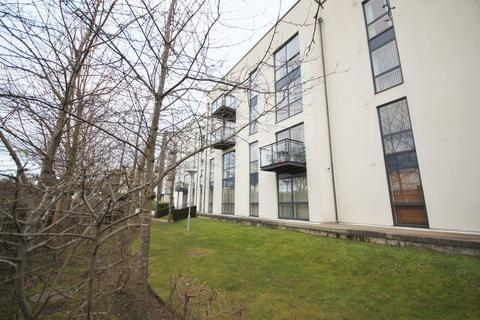 1 bedroom apartment for sale - Hemisphere, Edgbaston - LOVELY CONTEMPORARY 3RD FLOOR APARTMENT IN PRIME LOCATION!!