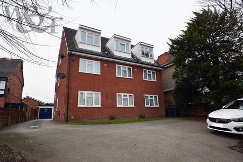 2 bedroom apartment for sale - Kingsbury Road, Erdington, Birmingham