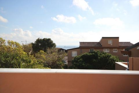 2 bedroom apartment  - Elliots Battery, South DIstrIct, GIbraltar, GX111AA, Gibraltar