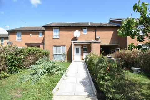 4 bedroom terraced house for sale - Olympic Close, Luton