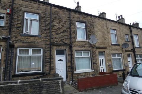 2 bedroom terraced house for sale - Tivoli Place, Little Horton, Bradford, BD5