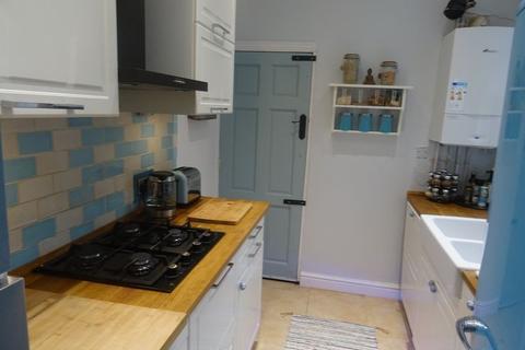 2 bedroom end of terrace house for sale - Cotteridge - Delightful Little Home