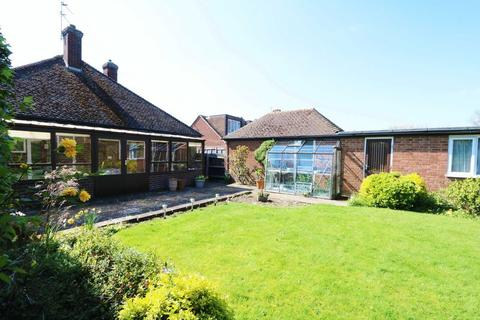 2 bedroom detached bungalow for sale - Thame, Oxfordshire