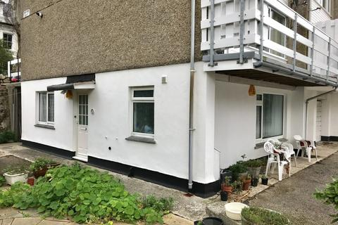 1 bedroom apartment for sale - Hawkins Road, Penzance