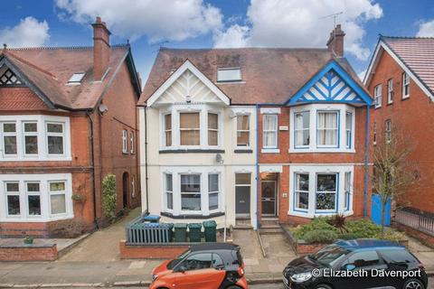1 bedroom apartment for sale - Spencer Avenue, Earlsdon