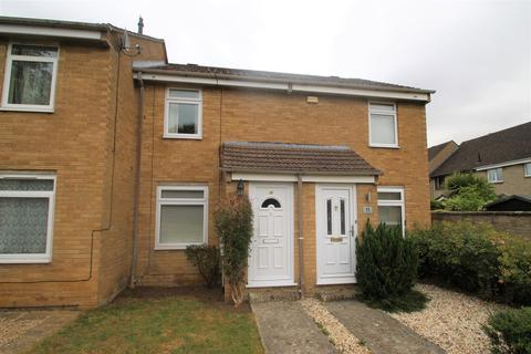 2 bedroom terraced house to rent - Chorefields, Kidlington