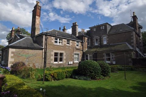 2 bedroom apartment to rent - 7G Ellieslea Road, Broughty Ferry, Dundee, DD5 1JG