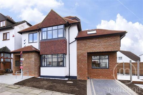7 bedroom detached house for sale - St Georges Road, Temple Fortune, NW11