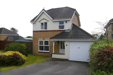 3 bedroom detached house to rent - Pant Yr Odyn, Sketty